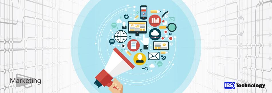 Tipps und Marketing Methoden für Online-Werbung Ihrer Software