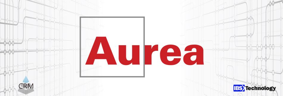 Erfahrung mit Aurea CRM (ehemals Update.CRM) von einem Insider