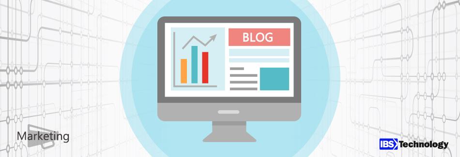 Wie steigere ich Website-Traffic? – Teil 2