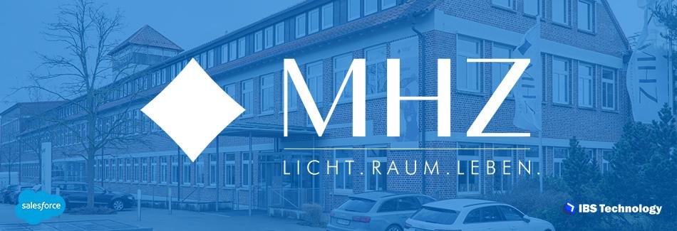 News: Willkommen MHZ Hachtel GmbH & Co. KG