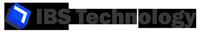 IBS Technology – Ihr Salesforce Partner Logo