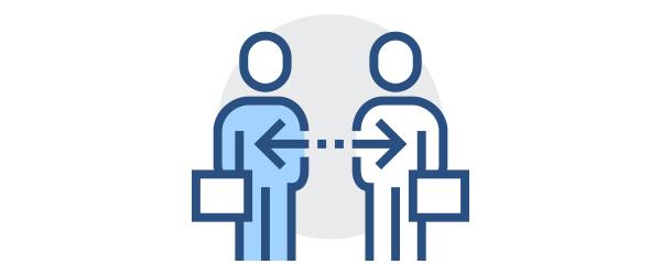 Digitalisierung-Partnership