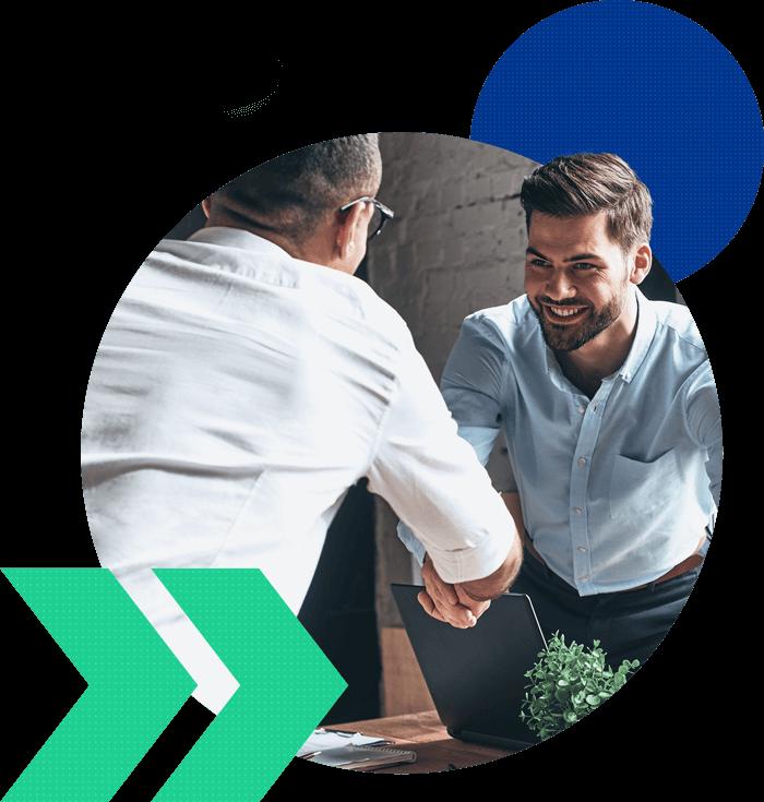 IBS Technology, Salesforce Partner, CRM für Bauzulieferer